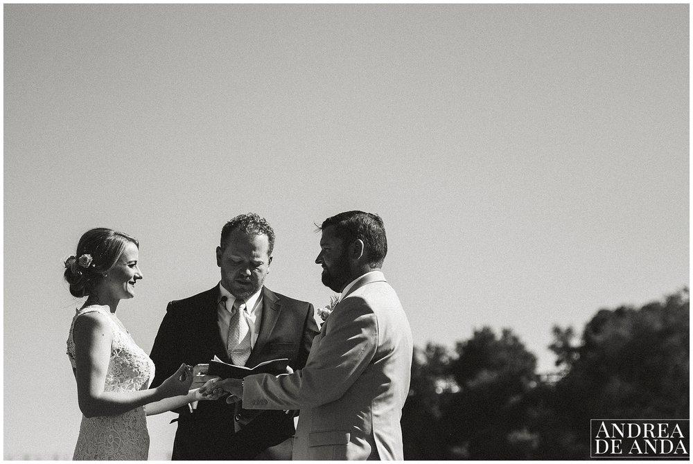 Avila Beach Golf Resort Wedding_Andrea de Anda Photography__0026.jpg