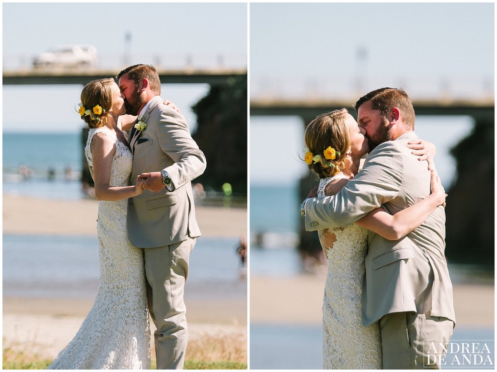 Avila Beach Golf Resort Wedding_Andrea de Anda Photography__0028.jpg