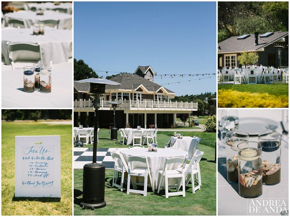 Avila Beach Golf Resort Wedding_Andrea de Anda Photography__0030.jpg