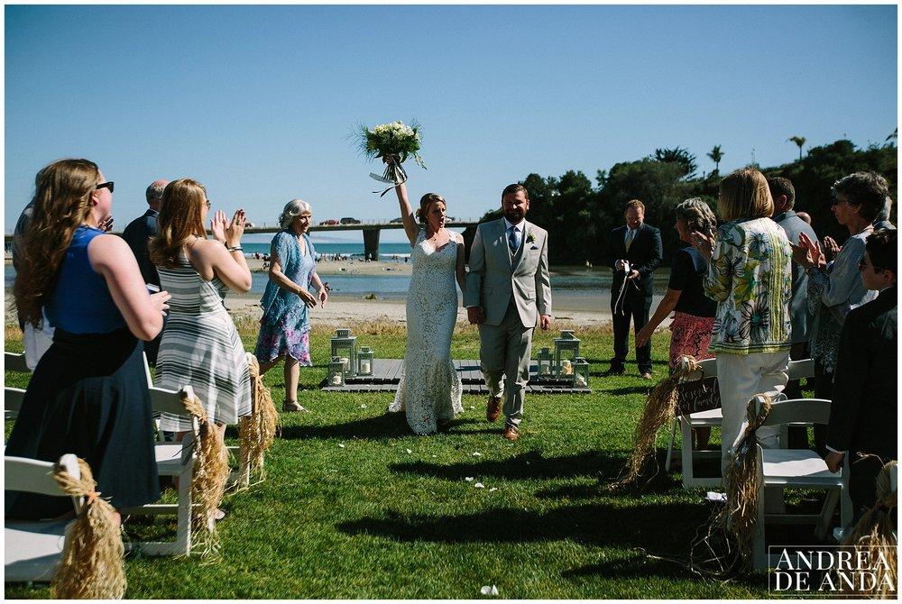 Avila Beach Golf Resort Wedding_Andrea de Anda Photography__0029.jpg