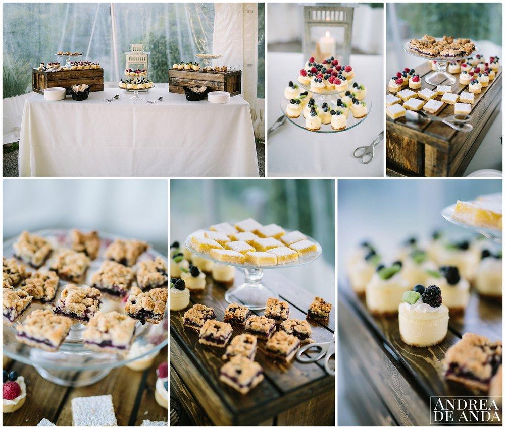 Avila Beach Golf Resort Wedding_Andrea de Anda Photography__0032.jpg