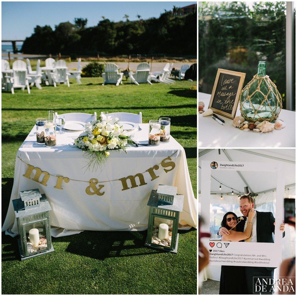 Avila Beach Golf Resort Wedding_Andrea de Anda Photography__0031.jpg