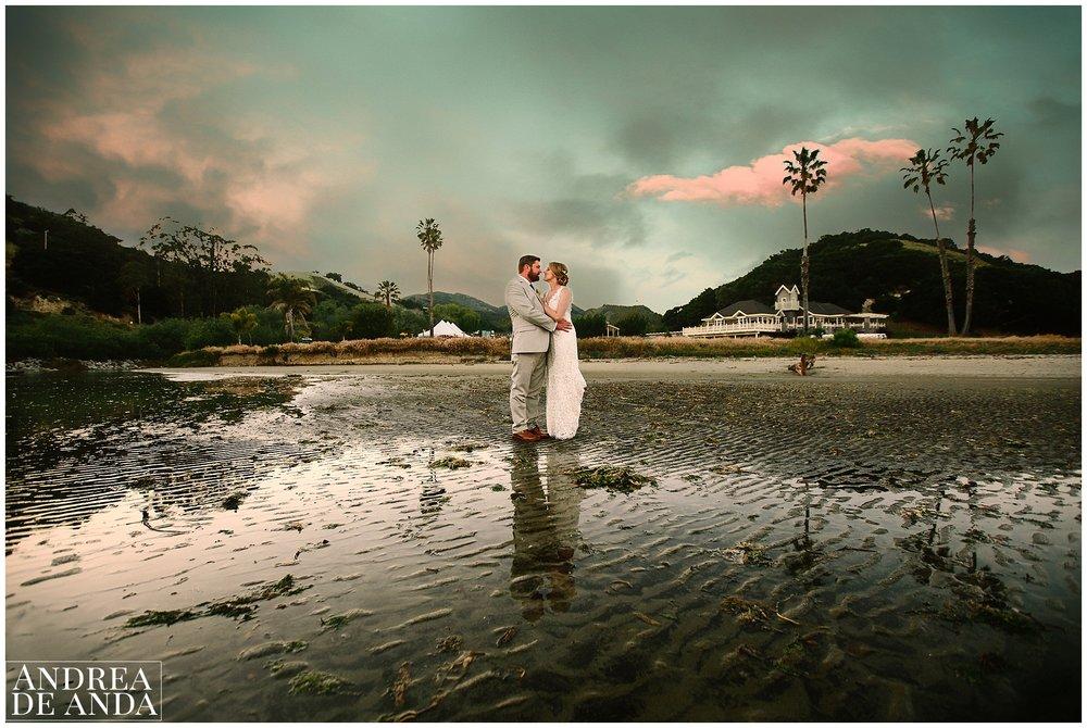 Avila Beach Golf Resort Wedding_Andrea de Anda Photography__0036.jpg