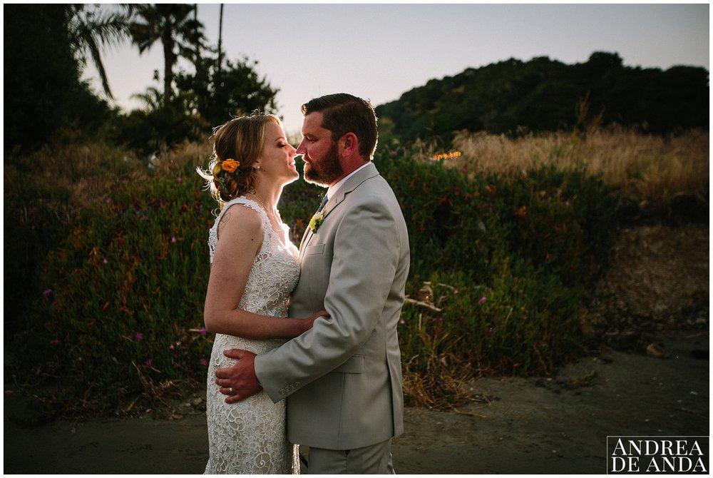 Avila Beach Golf Resort Wedding_Andrea de Anda Photography__0038.jpg