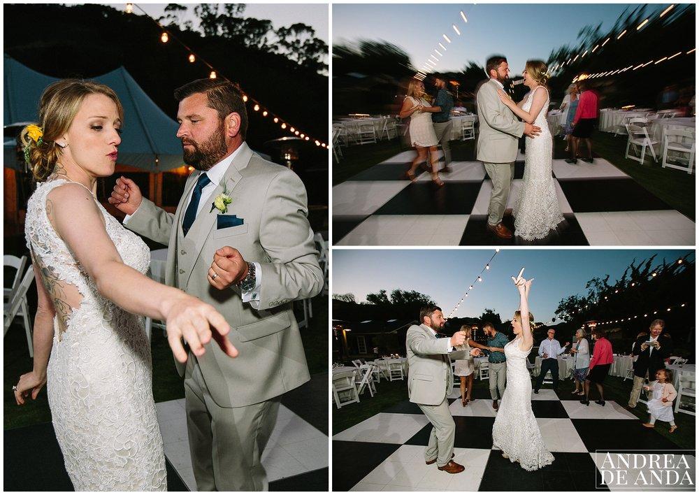 Avila Beach Golf Resort Wedding_Andrea de Anda Photography__0039.jpg