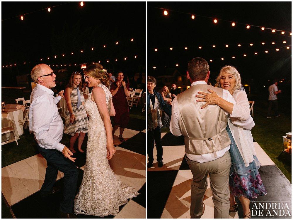 Avila Beach Golf Resort Wedding_Andrea de Anda Photography__0042.jpg