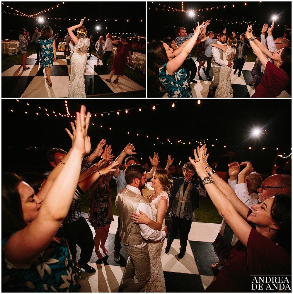 Avila Beach Golf Resort Wedding_Andrea de Anda Photography__0043.jpg