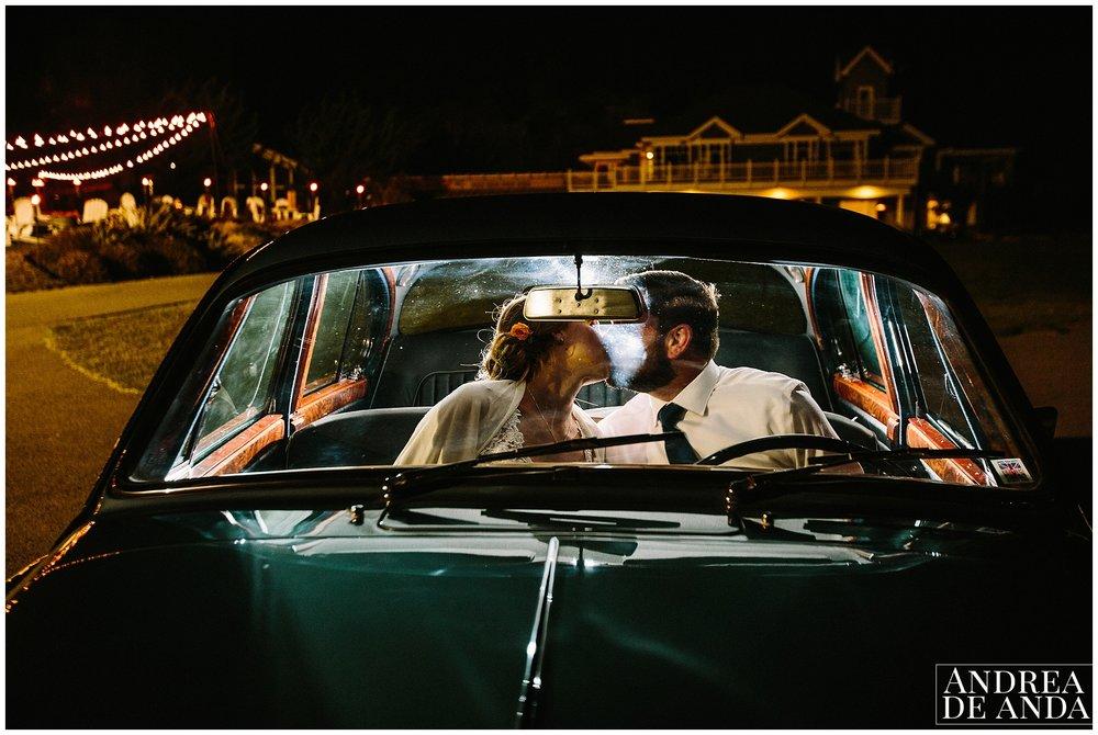 Avila Beach Golf Resort Wedding_Andrea de Anda Photography__0044.jpg