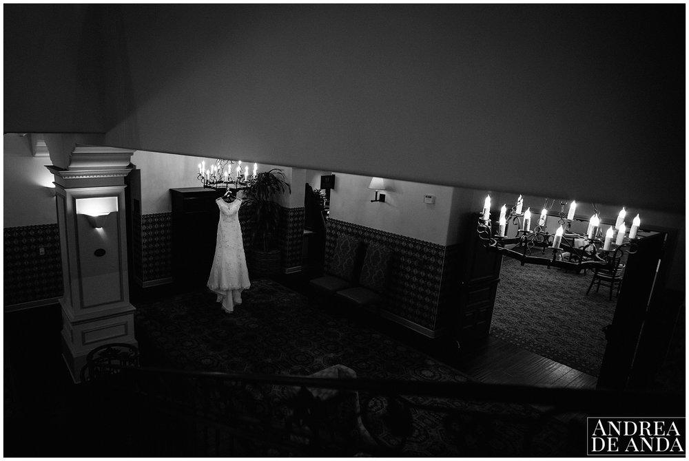 The Canary Hotel Santa Barbara_Andrea de Anda Photography__0003.jpg