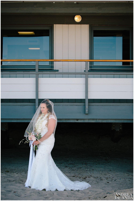 The Breakwater Santa Barbara_Andrea de Anda Photography__0011.jpg