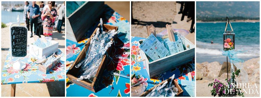 The Breakwater Santa Barbara_Andrea de Anda Photography__0015.jpg