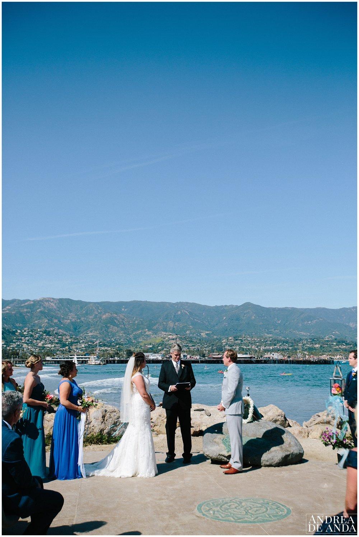 The Breakwater Santa Barbara_Andrea de Anda Photography__0016.jpg