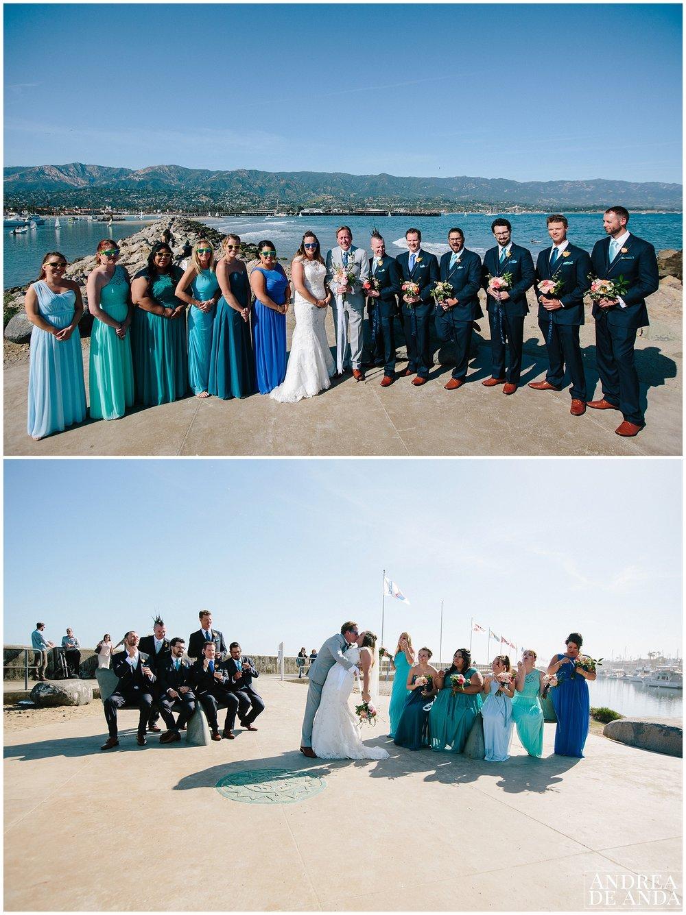 The Breakwater Santa Barbara_Andrea de Anda Photography__0020.jpg
