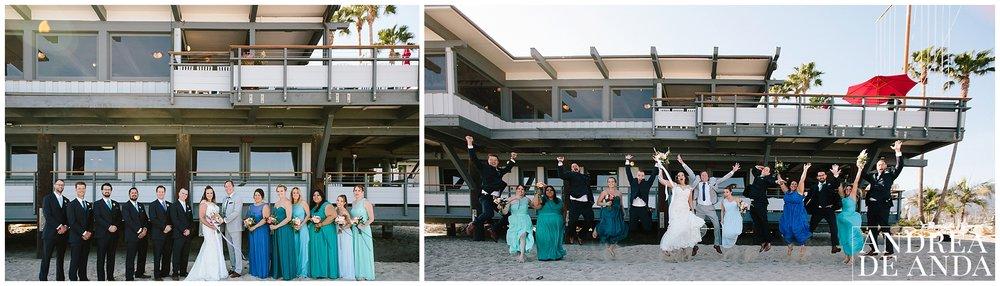 The Breakwater Santa Barbara_Andrea de Anda Photography__0022.jpg