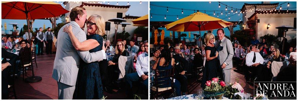 The Cannary Hotel Santa Barbara_Andrea de Anda Photography__0037.jpg