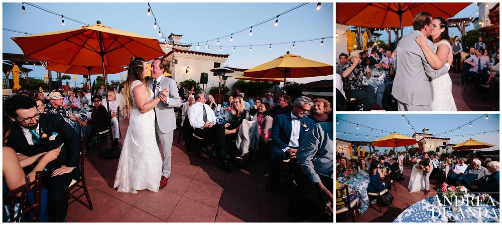 The Cannary Hotel Santa Barbara_Andrea de Anda Photography__0036.jpg