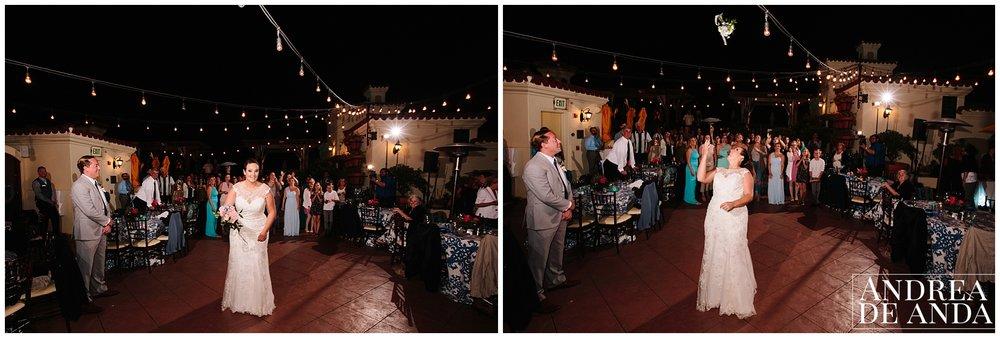 The Cannary Hotel Santa Barbara_Andrea de Anda Photography__0042.jpg