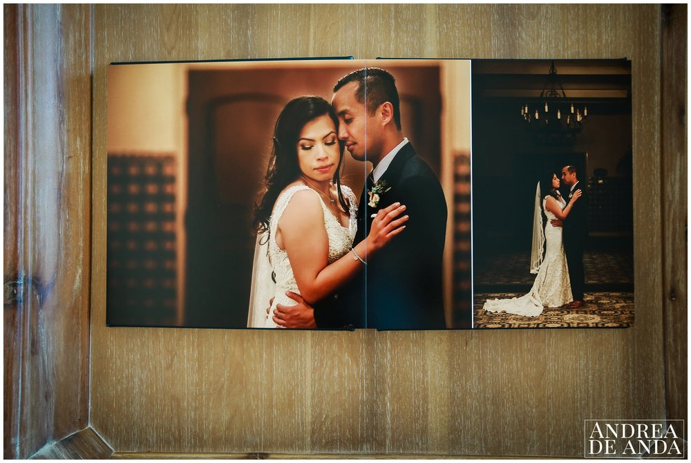 Andrea de Anda Photography_Wedding Album_0007.jpg