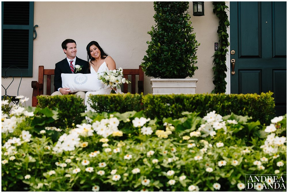 Backyard Wedding in Pasadena_Andrea de Anda Photography__0022.jpg