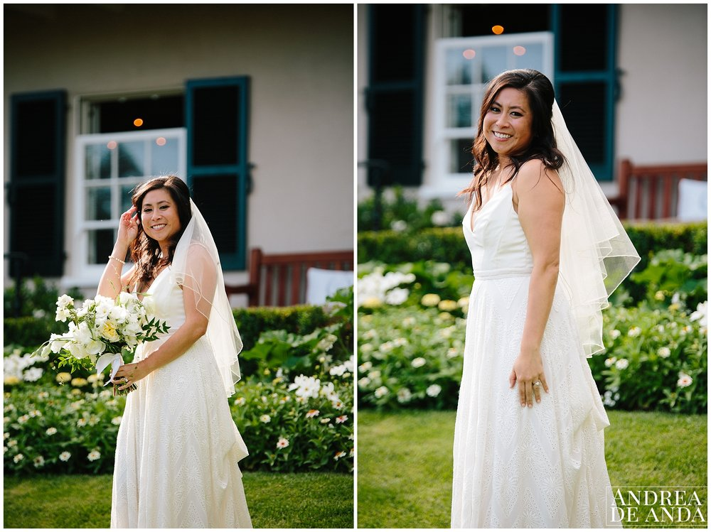 Backyard Wedding in Pasadena_Andrea de Anda Photography__0021.jpg