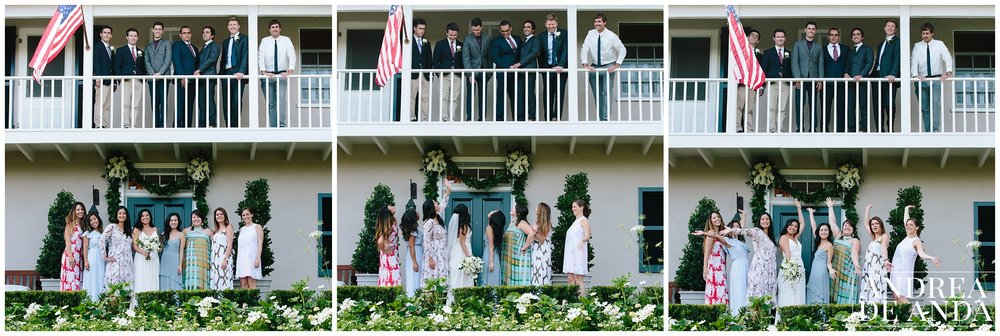 Backyard Wedding in Pasadena_Andrea de Anda Photography__0023.jpg