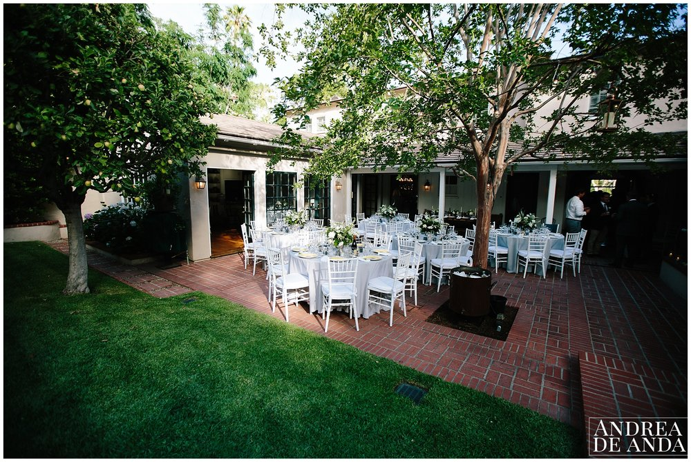 Backyard Wedding in Pasadena_Andrea de Anda Photography__0027.jpg