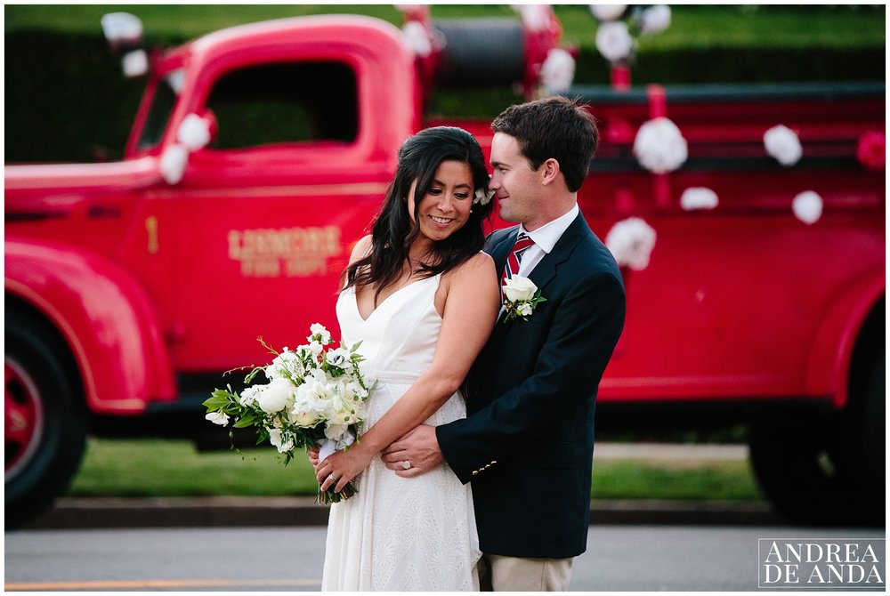 Backyard Wedding in Pasadena_Andrea de Anda Photography__0030.jpg
