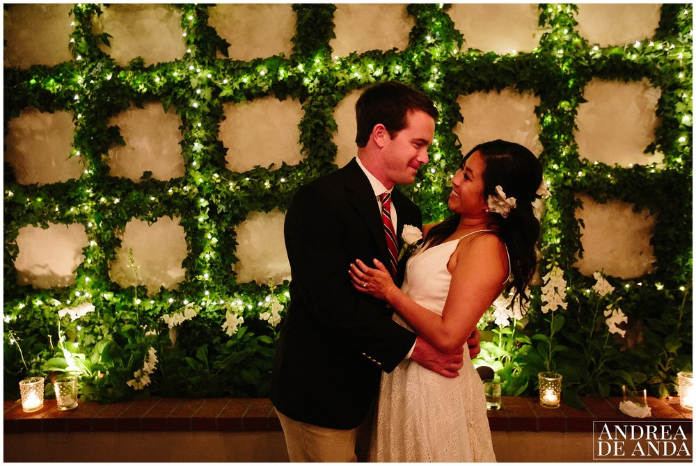 Backyard Wedding in Pasadena_Andrea de Anda Photography__0035.jpg