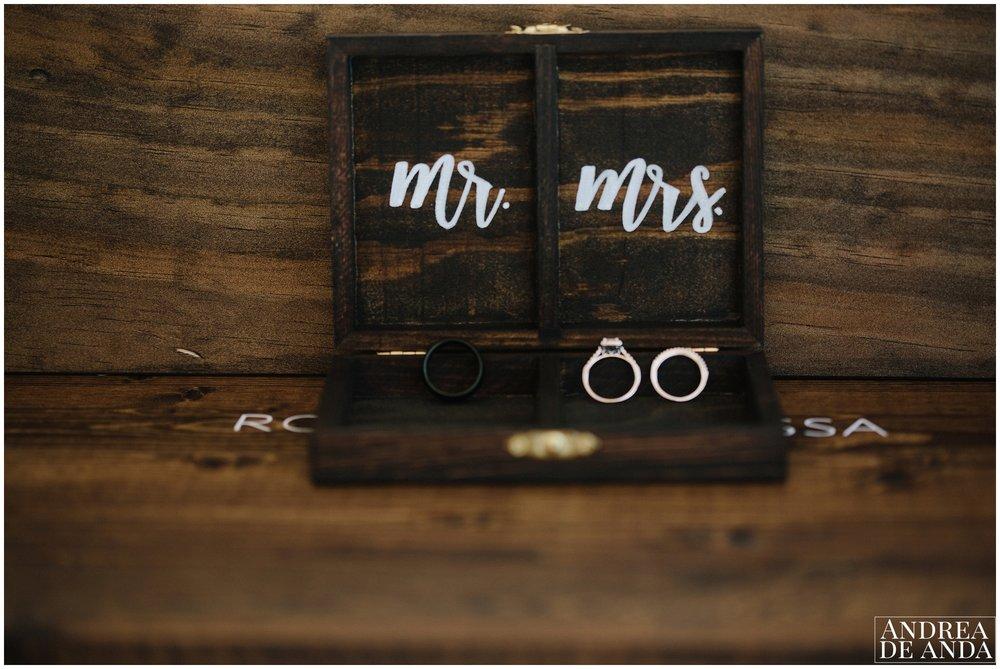 wedding details Madonna Inn wedding. San Luis Obispo Wedding Photographer