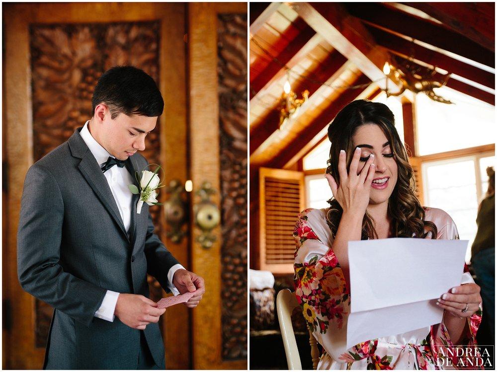 Maddona Inn Wedding by Andrea de Anda Photography__0014.jpg