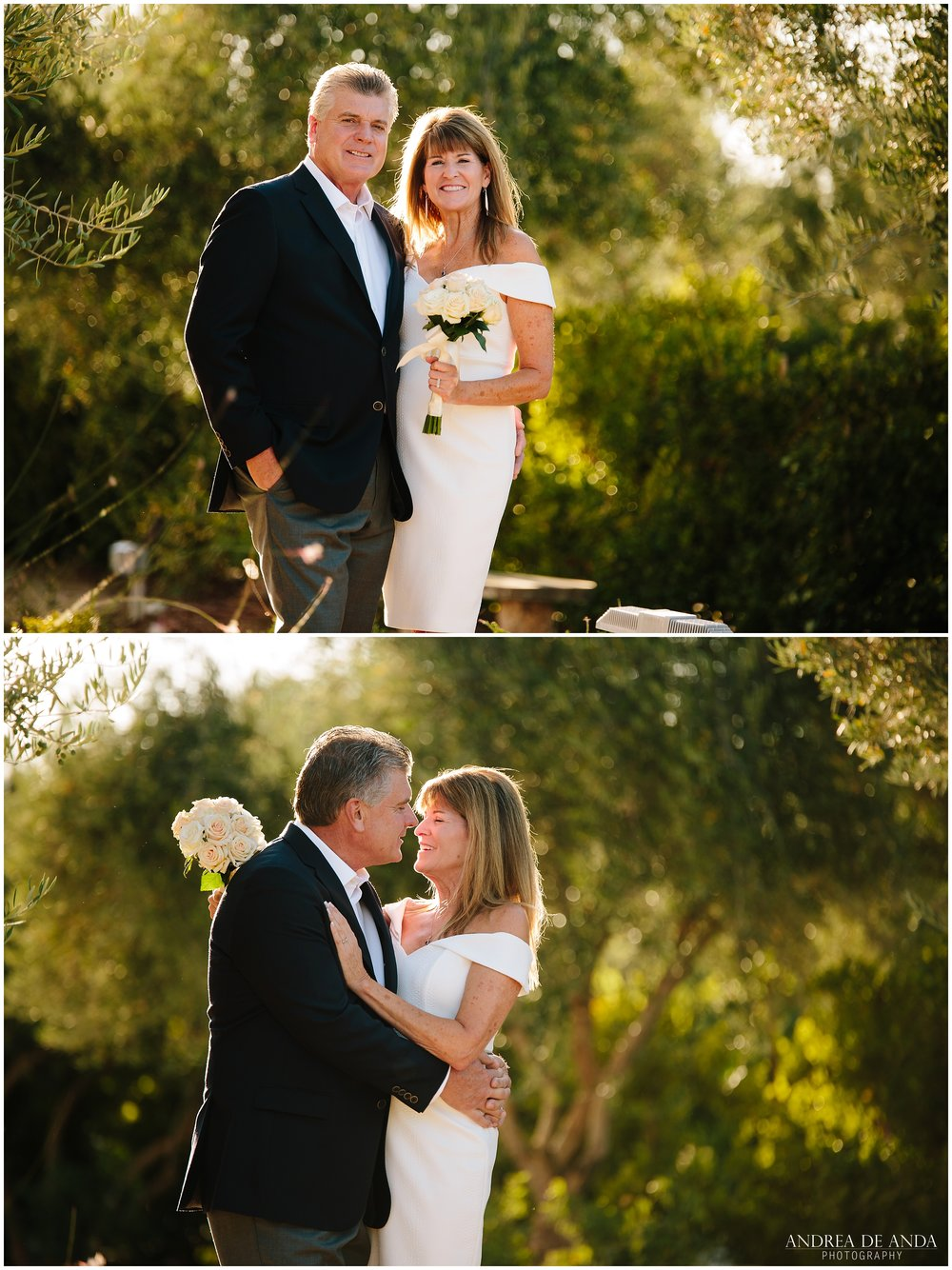 Bride and Groom creative photos, Allegretto Vineyard in Paso Robles