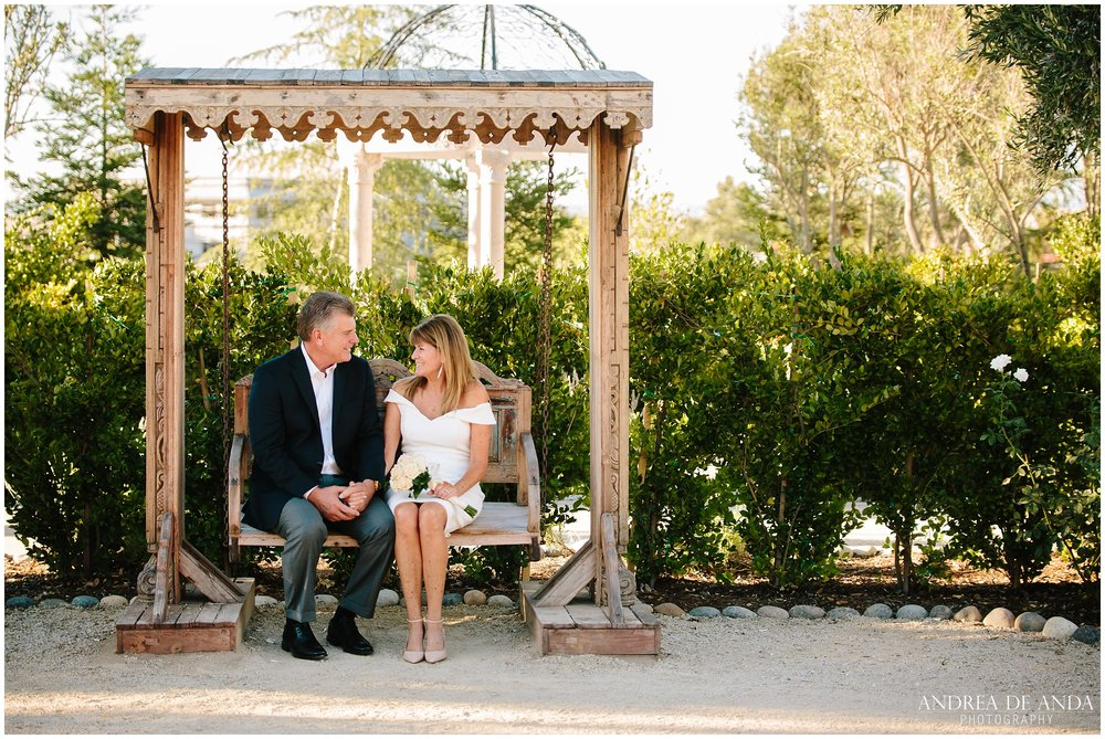 Bride and Groom creatives portraits, Allegretto Vineyard in Paso Robles