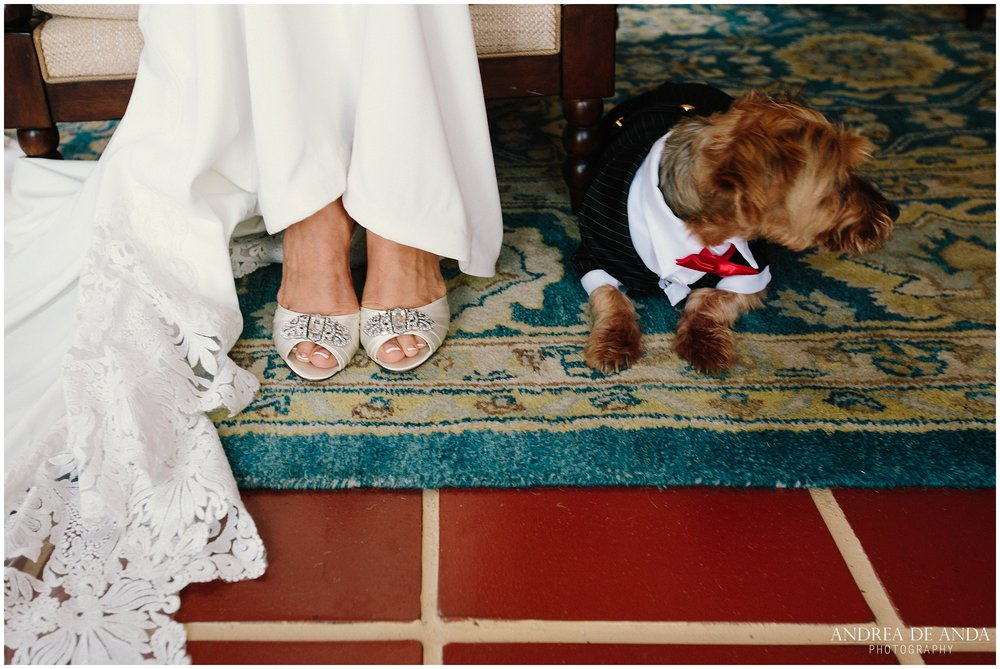 Bacara Santa Barbara Wedding by Andrea de Anda Photography__0009.jpg