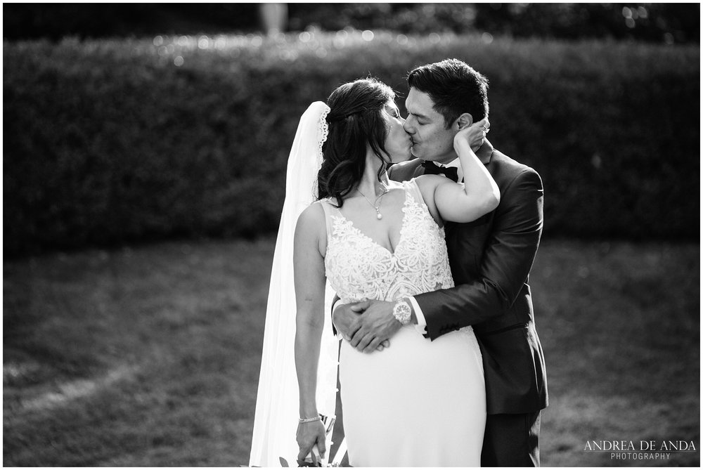 Bacara Santa Barbara Wedding by Andrea de Anda Photography__0013.jpg