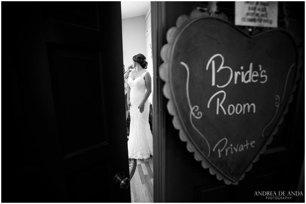 Edwards Barn_Nipomo Wedding_Andrea de Anda Photography__0005.jpg
