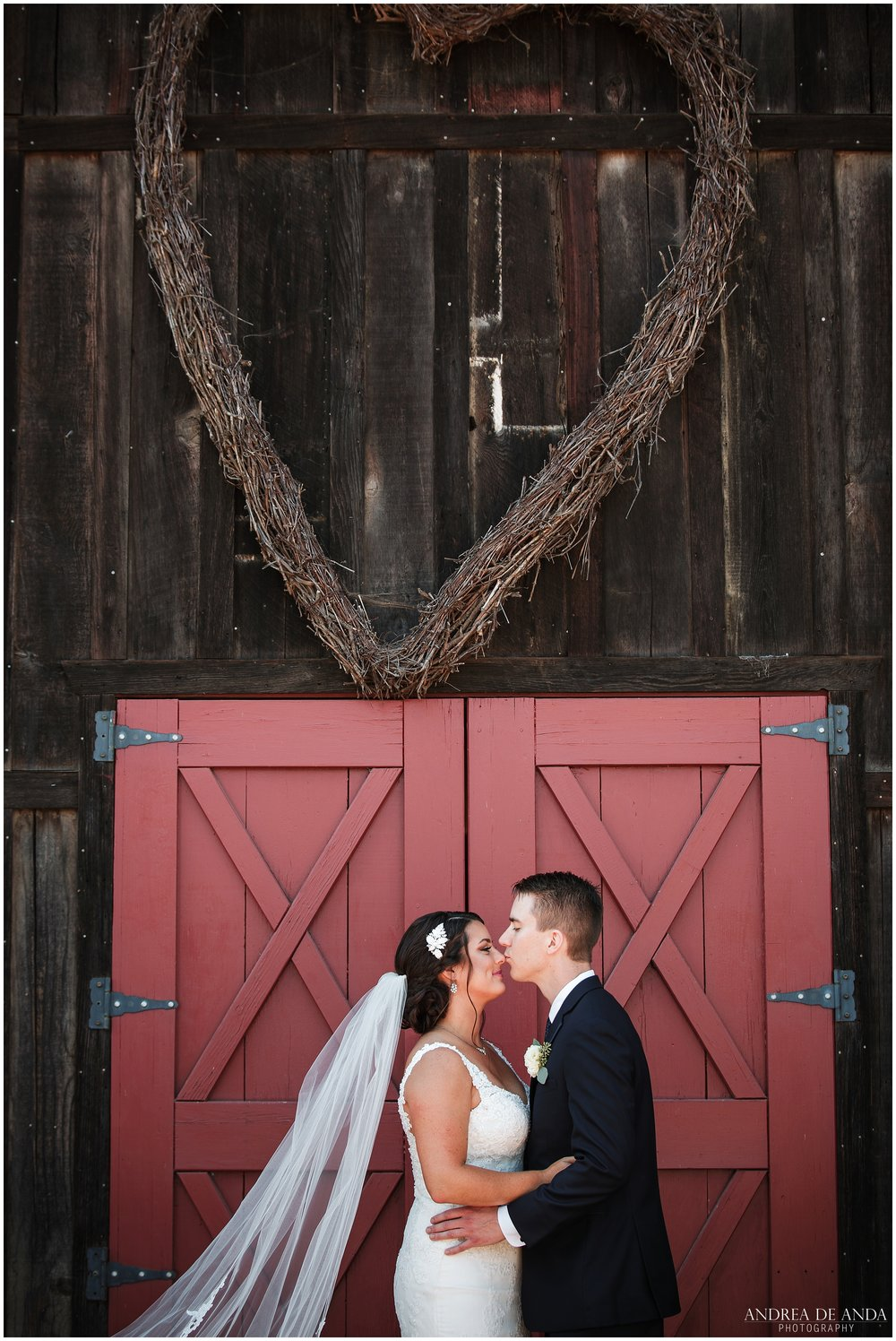 Edwards Barn_Nipomo Wedding_Andrea de Anda Photography__0013.jpg