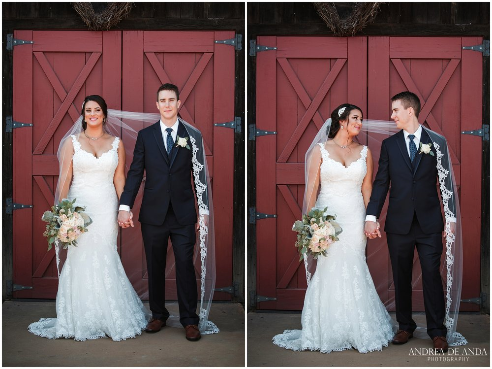 Edwards Barn_Nipomo Wedding_Andrea de Anda Photography__0015.jpg