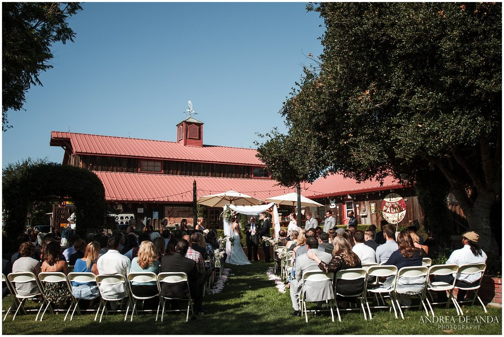 Edwards Barn_Nipomo Wedding_Andrea de Anda Photography__0038.jpg