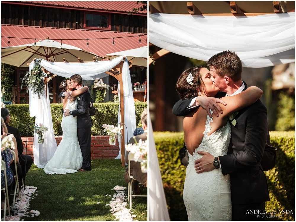 Edwards Barn_Nipomo Wedding_Andrea de Anda Photography__0042.jpg