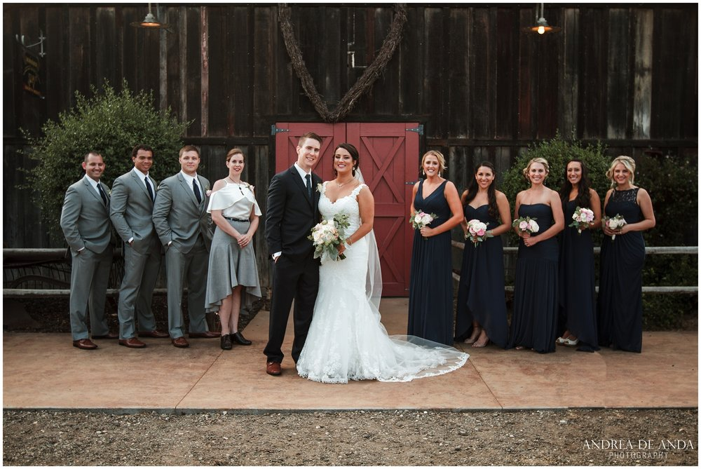 Edwards Barn_Nipomo Wedding_Andrea de Anda Photography__0044.jpg