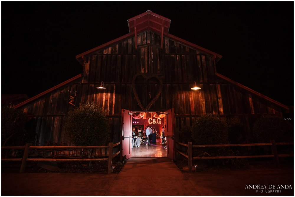 Edwards Barn_Nipomo Wedding_Andrea de Anda Photography__0073.jpg