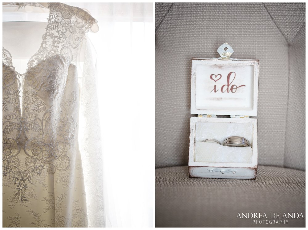 San Jose Wedding Photograhy by Andrea de Anda Photography__0002.jpg