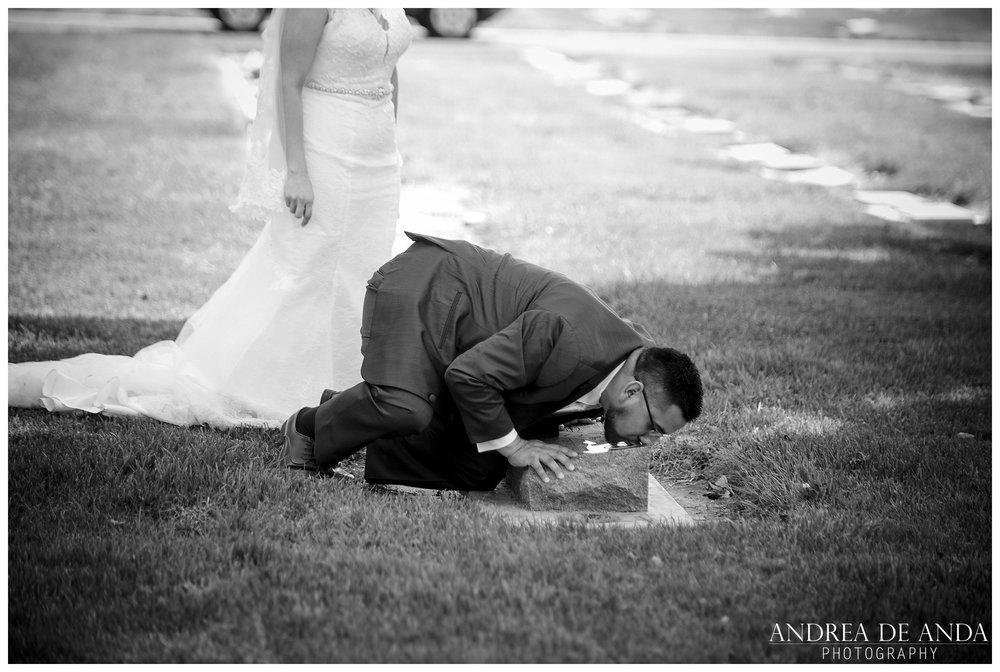 San Jose Wedding Photograhy by Andrea de Anda Photography__0007.jpg