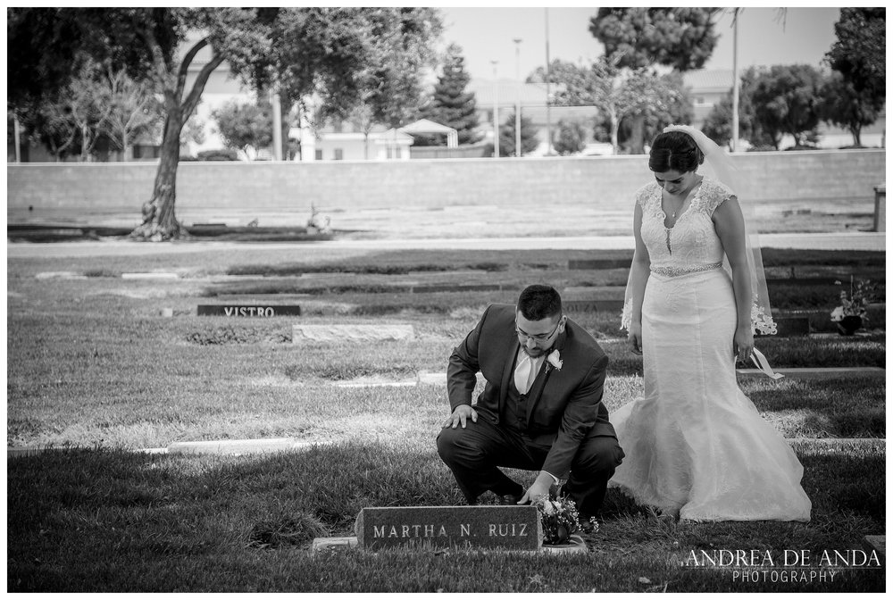 San Jose Wedding Photograhy by Andrea de Anda Photography__0011.jpg