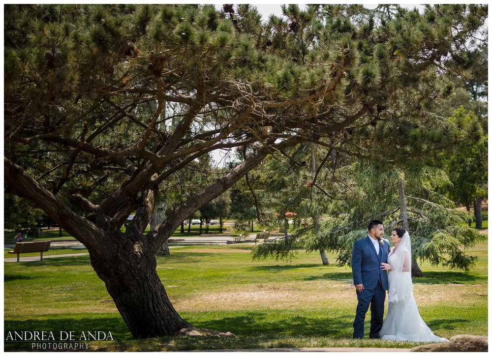 San Jose Wedding Photograhy by Andrea de Anda Photography__0012.jpg