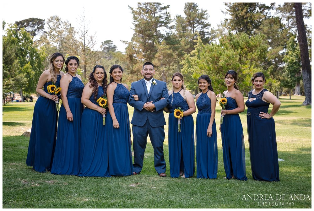 San Jose Wedding Photograhy by Andrea de Anda Photography__0014.jpg
