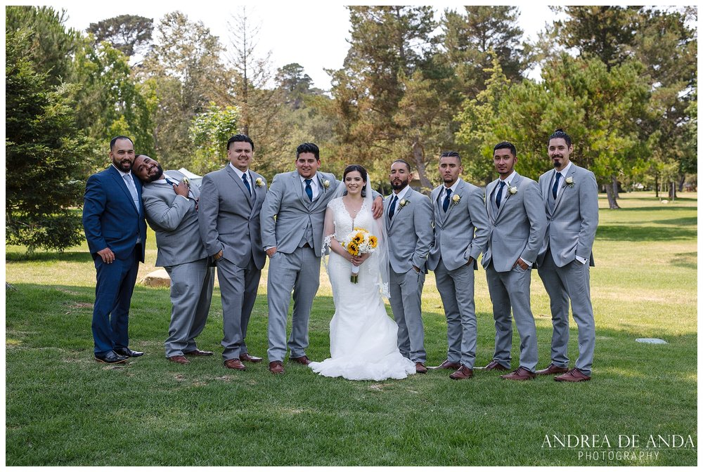 San Jose Wedding Photograhy by Andrea de Anda Photography__0016.jpg