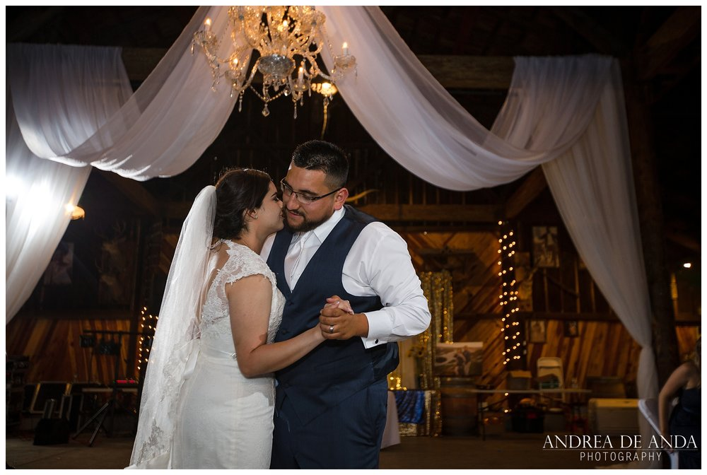 San Jose Wedding Photograhy by Andrea de Anda Photography__0025.jpg