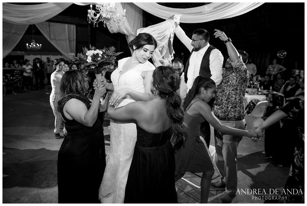 San Jose Wedding Photograhy by Andrea de Anda Photography__0028.jpg