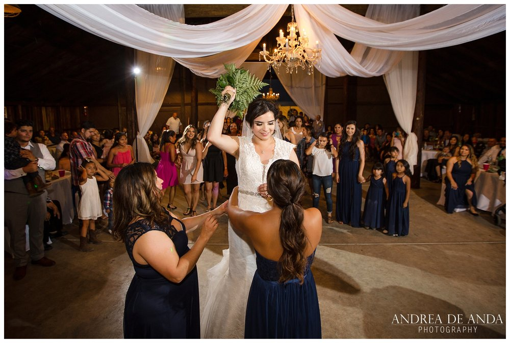 San Jose Wedding Photograhy by Andrea de Anda Photography__0029.jpg